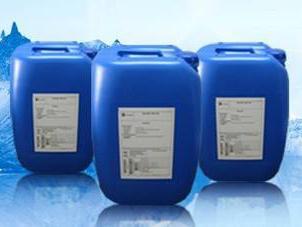 美国GE贝迪HypersperseMDC220阻垢剂