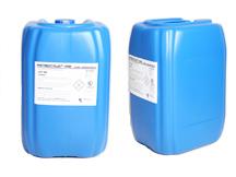 纳尔科OSMOTREATOSM35阻垢分散剂