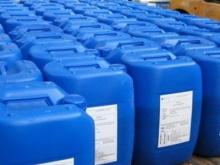 碱性反渗透阻垢剂RO-611