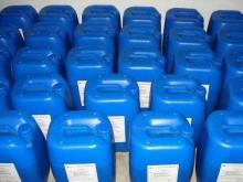 吴中美国PWT反渗透阻垢剂