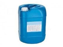 JH711缓蚀阻垢剂