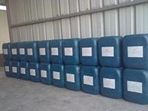 粘泥剥离剂JH-W056