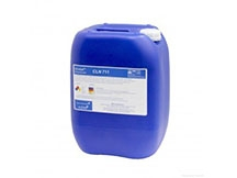 高效反渗透阻垢剂RO-211