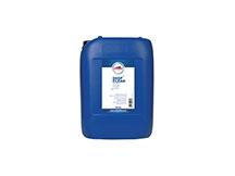 高效反渗透阻垢剂RO-311
