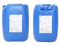 反渗透清洗剂(酸性)RO-910
