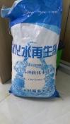 软水盐,又名离子交换树脂再生剂